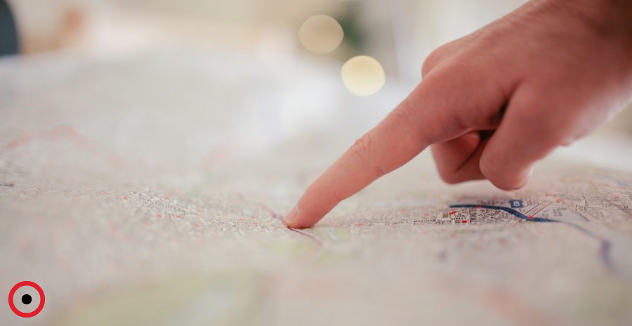 Strategizing Geotargeting for Your Campaign
