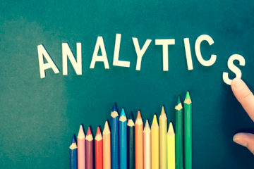 Top 5 Online Analytics Tools for Small Business Owners