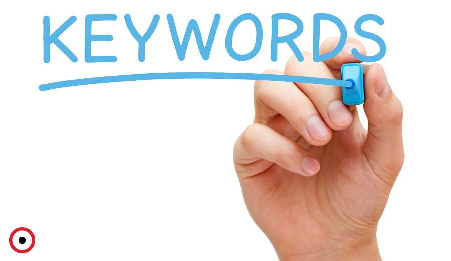 A Beginner's Guide to Google AdWords – Part 1