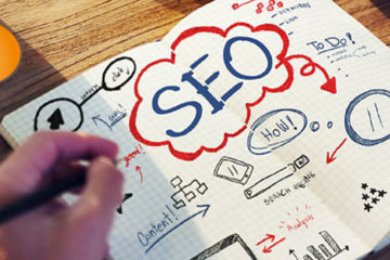Search Engine Optimization (SEO) for Beginners – Part 2