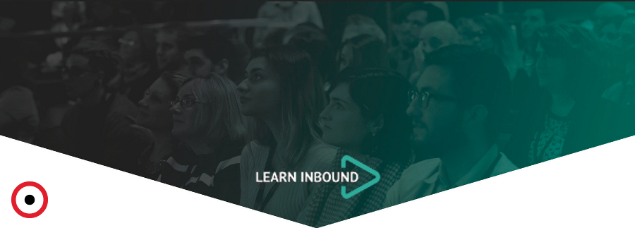 Dublin conference: Putting Inbound Marketing Theory into Practice