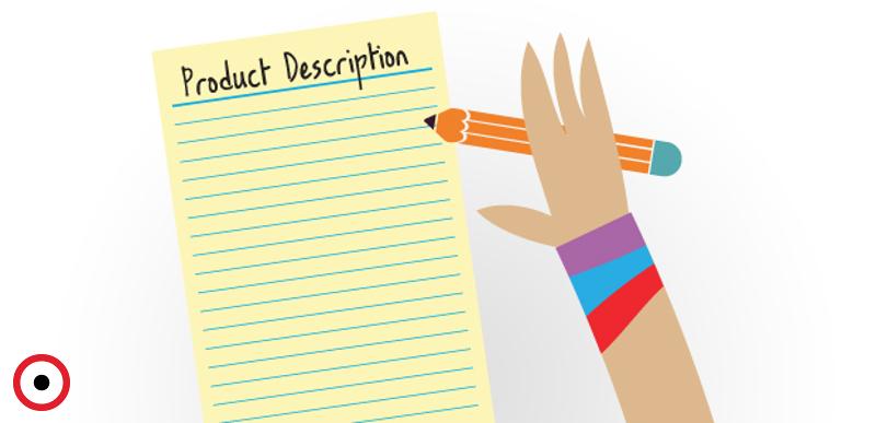How Seductive Are Your Product Descriptions? Part 2