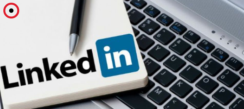 Dare To  Be An Influencer on LinkedIn?