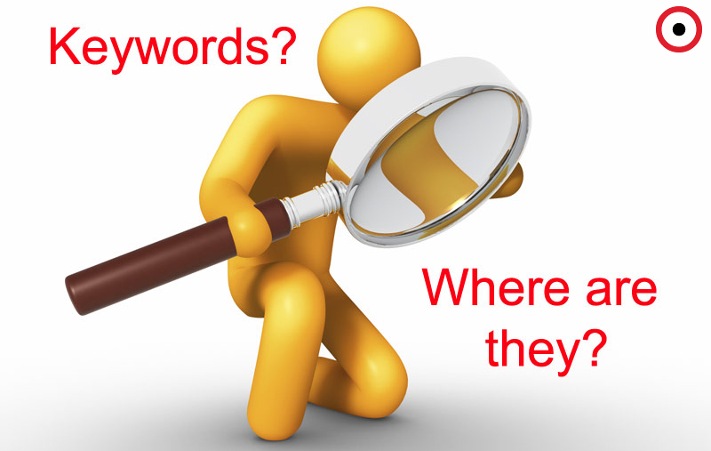 "What does ""Not provided"" Keyword in Analytics Mean? (Part 2)"
