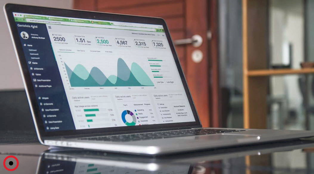 The Role of Marketing Analytics