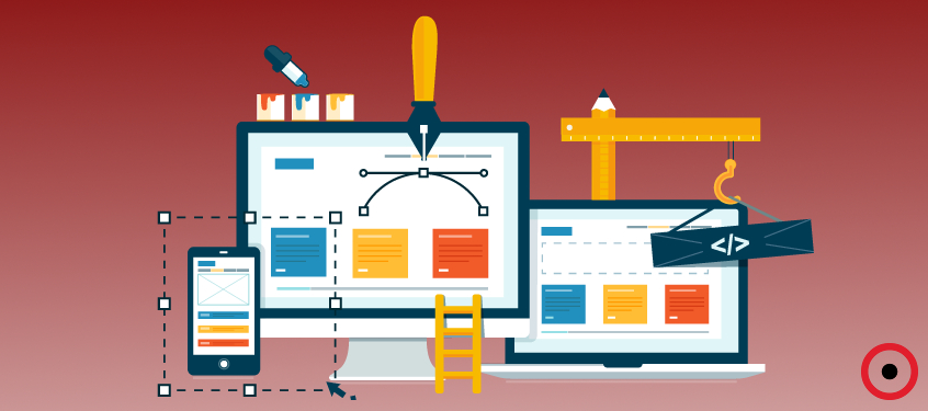 Guide To Converting Landing Page – Part 1