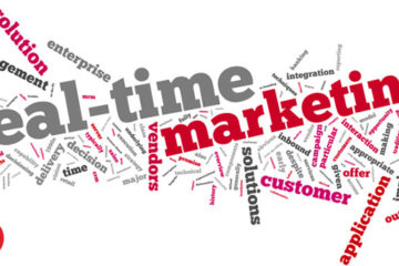 4 Keys to Improve Your Real-Time Marketing