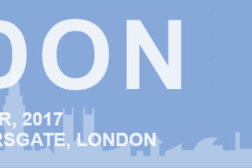 Conversion Conference London: October 12th – 13th