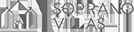 soprano villas