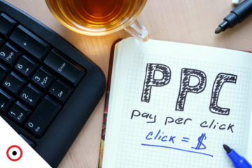 8 Reasons Why You Should Hire a Pay Per Click Management Expert