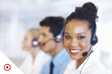 6 Tips for Mastering Your Customer Service