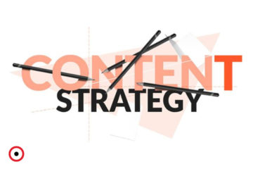 Build Your Content Strategy by Integrating Paid, Owned and Earned Media