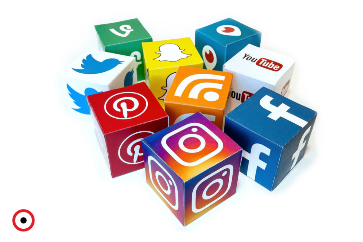 Boost Your Consumer Engagement with the Right Social Media Images