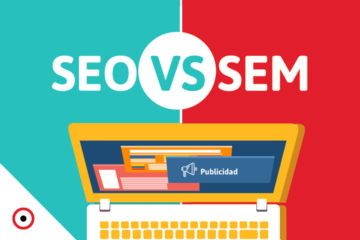 SEO or Ads? Which One Should You Prioritize?