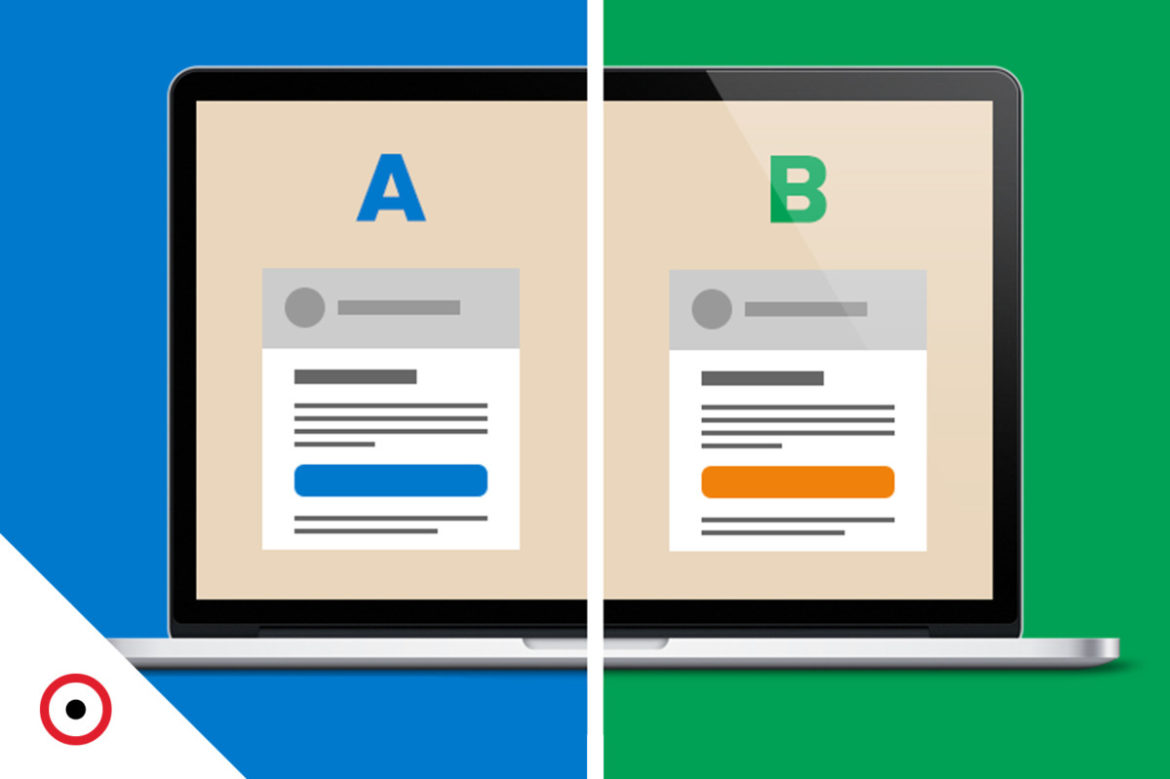 A/B Testing: The Secret Sauce That Makes Ads Effective