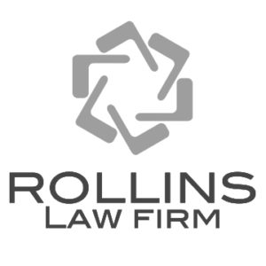 The Rollins Firm