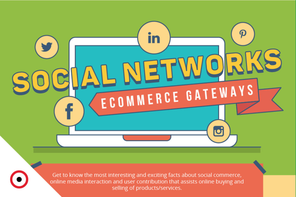 How to Take Advantage of Social Commerce This Year